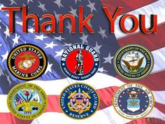 1000 Ideas About Memorial Day Thank You On Pinterest