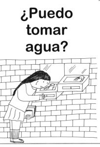 Many of you are familiar with MisCositas.com and the wonderful collection of resources available on the website. In addition to thematic units, videos and other resources, the site offers a set of illustrated Spanish words and phrases that are commonly used in the classroom. These printable words and phrases can be colored and hung in the room or adapted to different activities. This set of Passwords Perfectos, as they are called on MisCositas.com, includes common commands that students will…