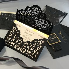 To enable you to out in making an astonishing wedding invitation card. We've written down some amazing inventive wedding welcome cards thoughts that will breadth of your visitors' feet without a doubt. Disney Wedding Invitations, Quince Invitations, Acrylic Wedding Invitations, Wedding Stationery, Indian Wedding Invitation Cards, Indian Wedding Decorations, Wedding Themes, Wedding Card Design, Wedding Cards