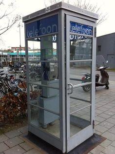 telefooncel ptt - Yahoo Zoekresultaten van afbeeldingen
