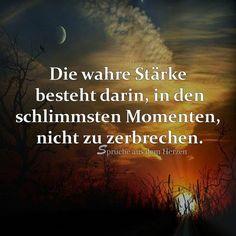 Die_wahre_Staerke.jpg