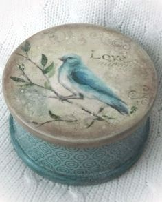 Want excellent tips concerning arts and crafts? Head to this fantastic website!
