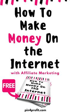 Trying to make make online but keep hitting a brick wall? Then get your free beginner's course today that will teach you the basic's of affiliate marketing and point you in the right direction to start making an income online.