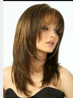 25 Best Feathered Hair Images Short Hair Feathered Hairstyles Hair