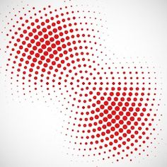 Find Abstract Dotted Vector Background Halftone Effect stock images in HD and millions of other royalty-free stock photos, illustrations and vectors in the Shutterstock collection. Thousands of new, high-quality pictures added every day. Dot Tattoos, Black Tattoos, Body Art Tattoos, Sleeve Tattoos, Tattoo Trash, Trash Polka Tattoo, Arte Trash Polka, Tatuagem Trash Polka, Algorithm Design