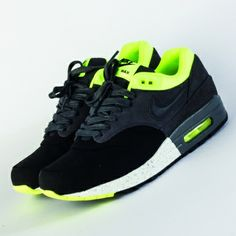 WOEI - WEBSHOP - nike - sneakers - nike air max 1 69ad719772