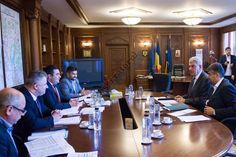 Vicepremierul Marcel Ciolacu în vizită la Ministerul Transporturilor - https://goo.gl/eKHKt1