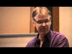 John Hattie, Visible Learning  Pt 2 effective methods