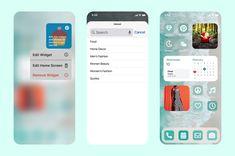 Text Games For Couples, Post Pinterest, Latest Ios, Shops, New Ios, Pinterest Marketing, Decoration, Homescreen, Beauty Women