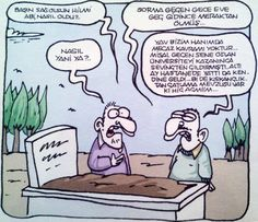 Meraktan Ölmüş Karikatürü Humor, Comics, Fun, Google, Humour, Funny Photos, Cartoons, Funny Humor, Comedy