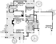 1410 sq ft