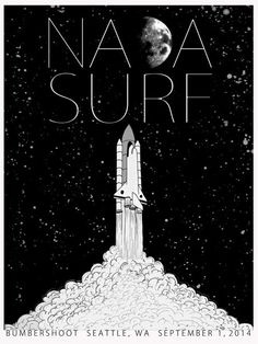 nada surf posters - Google Search