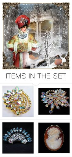 """""""Did I Turn Off the Lights?"""" by pattysporcelainetc ❤ liked on Polyvore featuring art, vintage and country"""