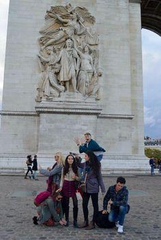 Strasbourg, Mount Rushmore, Greek, Statue, Mountains, Travel, Viajes, Greek Language, Destinations