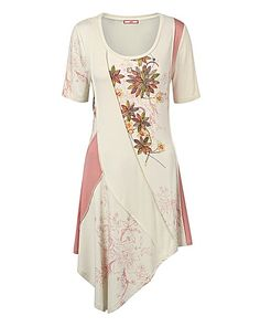 Joe Browns Remarkable Tunic | Simply Be