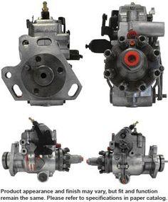 19 best eldsneytisdlur images on pinterest diesel diesel fuel chevrolet diesel fuel injector pump cardone 2h 105 brand cardone part number 2h fandeluxe Gallery
