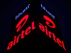 Revenue market share grows most for Bharti Airtel in first quarter - The…