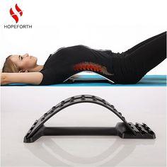 massage stretcher - Buscar con Google