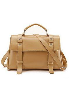 http://www.persunmall.com/p/retro-dualuse-crossbody-bag-in-apricot-p-19005.html?refer_id=2992