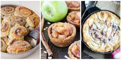 12 Out-Of-This-World Apple Cobbler Recipes