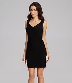 8848ef77b56b5 Calvin Klein Ruched Fitted Dress--yeah