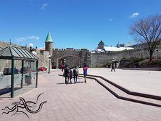 👁️ eXploration | Canada (Quebec) | 🌌Nature/City