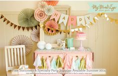 Scrapbook  Cards Today - Summer 2014 - Advertisers