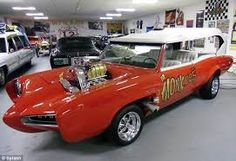 munster mobile - Google Search