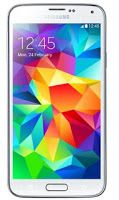 UNIVERSO PARALLELO: Samsung Galaxy S5 Plus Smartphone Android Kitkat S...