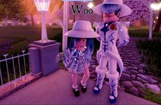 Royal Clothing, Roblox Pictures, Girl Cartoon, Girls, Clothes, Outfits, Toddler Girls, Clothing, Suits