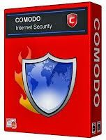 Comodo Internet Security free is best and complete collection of tool that protect your computer from threats, it includes an anti-virus, a firewall and a set of tools that provide Defense plus protect to your computer from interruptions, malware and other possible malicious programs.