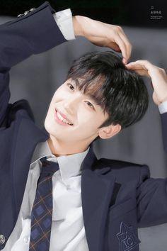 ᴋɪᴍ ʏᴏʜᴀɴ Lee Dong Wook, Jeon Somi, Kim Hanbin, Cute Korean, Wonwoo, Produce 101, Korean Actors, Korean Idols, Boyfriend Material