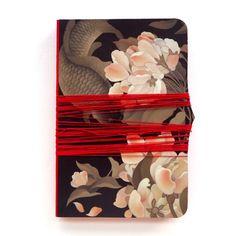 Big Fish & Begonia Anime Notebook - Begonia Fantasy Films, Big Fish, Begonia, Sketchbooks, Mind Blown, Notebooks, Decorative Boxes, Animation, Watercolor