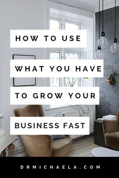 Home Business Magazine Subscription unlike Businesses To Start At Home In Kenya Content Marketing Strategy, Marketing Plan, Business Marketing, Business Tips, Online Business, Business Articles, Marketing Quotes, Business Entrepreneur, Copywriting