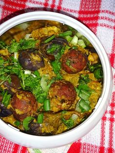 Veg Indian Cooking: Undhiyu Undhiyu gets its name from the Gujarati word 'undhu', which means 'upside down' This  recipe is cooked in earthen pots buried under ground  How to prepare #Undhiyu | #Undhiya or #Undhiyo #Recipe | |How To Make #Gujarati #Undhiyu | #Surti #Oondhiyu
