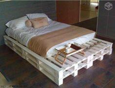 artesanatos com caixotes de madeira - Pesquisa Google
