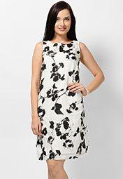 5e24e1376b8a 49 Best designer dresses for women images