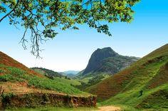 Pedra São Bartolomeu Jerônimo Monteiro - Espírito Santo  #amores #espiritosanto #viajepelobrasil #viajantesdubbi