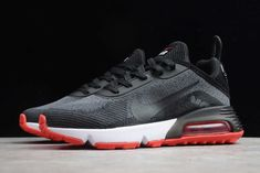 New Air Max 2090 Black Red White CT7698-003  SIZE AVAILABLE: (Men)US7=UK6=EUR40 (Men)US7.5=UK6.5=EUR40.5 (Men)US8=UK7=EUR41 (Men)US8.5=UK7.5=EUR42 (Men)US9=UK8=EUR42.5 (Men)US9.5=UK8.5=EUR43 (Men)US10=UK9=EUR44 (Men)US10.5=UK9.5=EUR44.5 (Men)US11=UK10=EUR45  Tags: Nike Air Max 2090, Air Max 2090, Air Max 2090 Colorful Model: NIKEAIRMAX2090-CT7698-003 5 Units in Stock Manufactured by: NIKEAIRMAX2090 Air Max 90, Nike Air Max, Air Max Sneakers, Sneakers Nike, White Casual Shoes, Red And White, Black, Air Jordans, Men