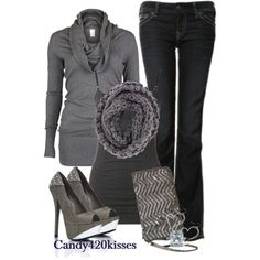 """Untitled #534"" by candy420kisses on Polyvore"