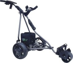 Our results show the most popular Auto Kaddy Golf Trolleys available at the best prices. We have searched the web for you to find the very best prices for Auto Kaddy Golf Trolleys. Also, please read our latest Auto Kaddy Golf Trolleys reviews to hear what customers who have already bought Auto Kaddy Golf Trolleys have to say.