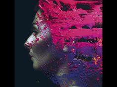 Steven Wilson - Routine - YouTube