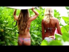 Home Sweet Home :) ▶ Maldives - A Video Diary - YouTube