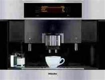 Delicious espresso based coffee drinks and sleek modern styling are brought to you by the latest Miele coffee system. Miele offers this new built-in coffee Read Espresso Drinks, Espresso Coffee, Coffee Drinks, Coffee Coffee, Miele Coffee Machine, Espresso Machine, Kitchen Gadgets, Kitchen Appliances, Coffee Center
