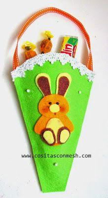 Ideas Para Fiestas, Easter Treats, Christmas Ornaments, Diy, Holiday Decor, Handmade, Crafts, Food, Party