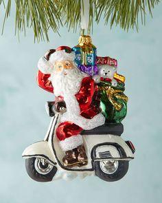 9eedf3e5529e2 32 Delightful Christmas images in 2019