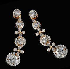 131 Besten Farah Khan Fine Jewelery Bilder Auf Pinterest Jewelery