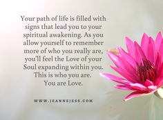Help for highly sensitive people. Spiritual teachings, distance healing - New Inspiration for Your Path of Life Sensitive People, Highly Sensitive, Spiritual Awakening, Spiritual Quotes, Joy Of Life, Led Signs, Have A Blessed Day, Self Healing, Encouragement