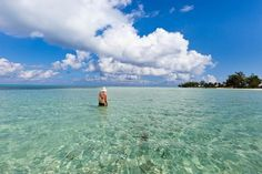 Grand Cayman Tourism: TripAdvisor has 125,666 reviews of Grand Cayman Hotels, Attractions, and Restaurants making it your best Grand Cayman resource.