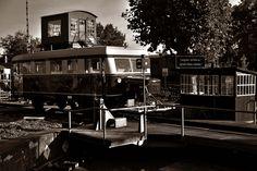 https://flic.kr/p/znWAe1 | railway museum | Eisenbahnmuseum